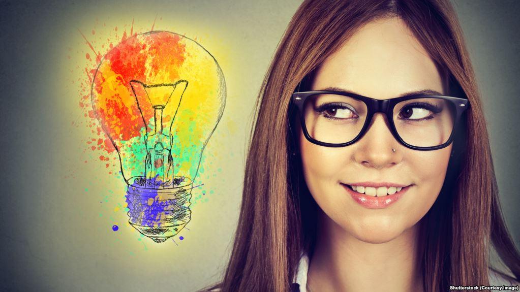 ماهي الصفات التي تميّز الأشخاص الأذكياء؟ هل تمتلكها أنت؟
