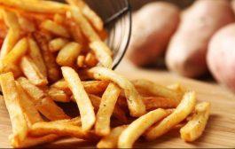 كيف تأكلون البطاطا وتتجنَّبون زيادة الوزن؟!
