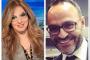 ملكة جمال العراق تنشر فيديو برفقة ملكة جمال العدوّ من قلب الأراضي المحتلّة