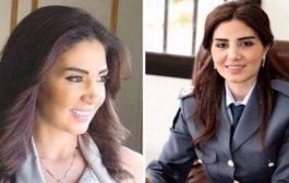 المحكمة العسكرية   سوزان الحاج بريئة وما فعلته فقط هو ' كتم معلومات'
