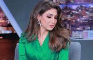 ديما صادق ترد على تغريدة | 'انا عميلة باخد مصاري... وركضت من صيدا عبيروت تقللي عزيزة' !!!