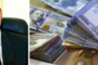 الدولار مقابل 1550 ليرة لبنانية... بس 'الليرة بخير ولا داعي للقلق' !!!