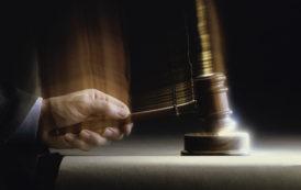 قرار لا مثيل له في لبنان   استبدال عقوبة فتاة قاصر بإلزامها متابعة جلسات عن المسامحة والحوار