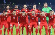 لبنان يتراجع 7 مراكز في تصنيف