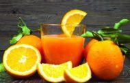 عصير البرتقال يزيد احتمالات الإصابة بهذا المرض...