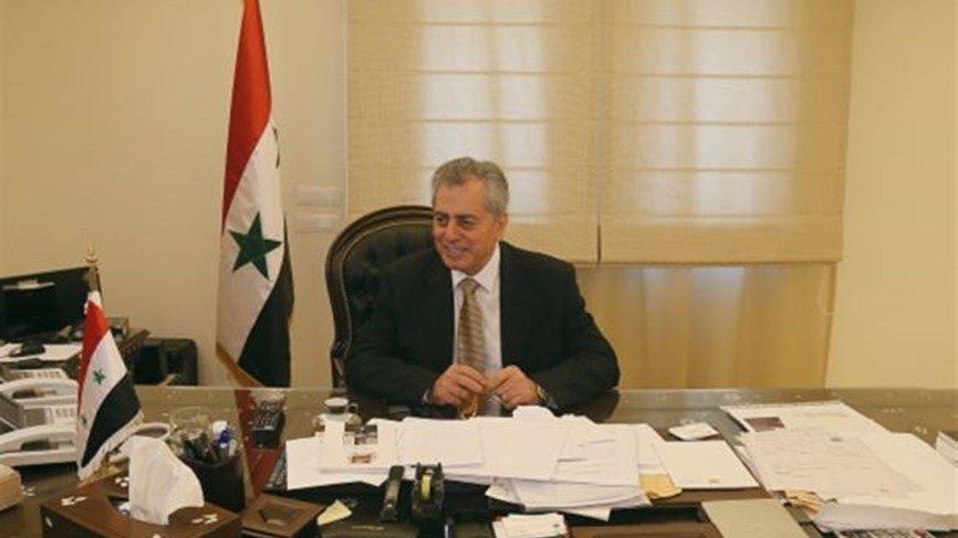 السفير السوري | المصارف اللبنانيّة تُضيّق على السوريين بلا مبرر