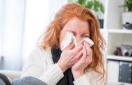 إذا كان أنفك بارداً باستمرار هذا السبب وراء ذلك !