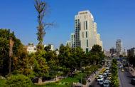 سوريا تقوم، ولبنان ينهار...أهي صدفة؟