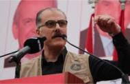 التقدمي الاشتراكي | سنستقيل من الحكومة استقال الحريري ام لم يستقل