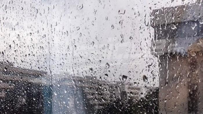 عودة الأمطار يوم الخميس...