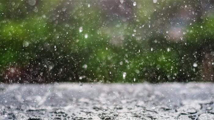 بعد الأمطار الرعدية.. منخفض جوي ثانِ يضرب لبنان