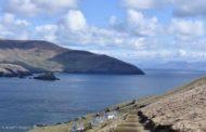 هل ترغب بوظيفة 'الأحلام؟' ربما تجدها بجزيرة إيرلندية نائية