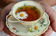 دراسة لمحبي الشاي | الشاي يطيل العمر...