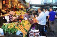 ظاهرة فريدة في سوريا | مجهولون يسددون ديون الفقراء في 'الدكاكين'