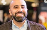 هشام حداد | انا ضد ترشح ديما صادق للانتخابات