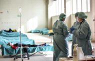 مسؤول إيطالي | إصابات فيروس كورونا ربما تكون 10 أضعاف المعلن عنها في بلادنا