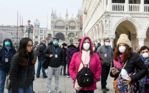 رعب الغربة في زمن الكورونا... الطلاب اللبنانيون في ايطاليا مهدّدون بالجوع والافلاس!