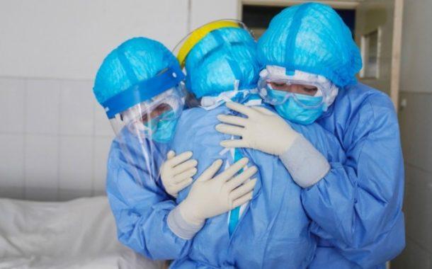 رقم مطمئن من الصين وفرنسا تعرض أوّل دواء... ما آخر تطورات فيروس كورونا في العالم