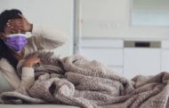 علاج الأعراض الطفيفة لـ'كورونا' في المنزل