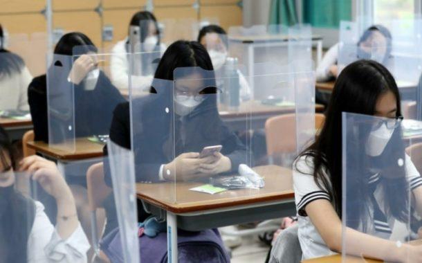 ما هي إمكانية العودة للمدارس في زمن الوباء؟