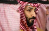 هل وصل محمد بن سلمان لنهاية الطريق مع الولايات المتحدة؟
