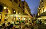 نقيب أصحاب المطاعم | قدموا لنا الدولار السياحي وإلا على كل القطاعات السلام
