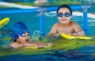 30 % من الأطفال يدخلون الطوارئ بسبب الـ'روتا'... ما هي الفيروسات والجراثيم الصيفية التي تتهدد أطفالنا؟