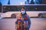 كورونا ليس وباءً، لا ينتقل بين الأشخاص، وليس للكمامة فائدة.. أبرز المواقف المتناقضة لمنظمة الصحة!